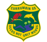 Currumbin State School